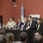 Comunicado de prensa: Premio Nacional a la Calidad en la Gestión de la Innovación