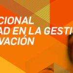 Presentación del Premio Nacional a la Calidad en Gestión de la Innovación – CÓRDOBA