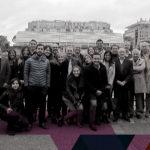 Junta de Evaluadores del Premio Nacional a la Calidad 2017