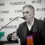 EN PRIMERA PERSONA: RESEÑA 3er DESAYUNO EMPRESARIO FUNDECE 2017
