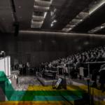 Presentaciones de nuestras comunidades para FORUM EXC 2017