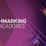 Benchmarking de indicadores 2018 – Lo que no se mide no se mejora.