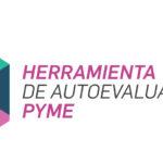 Herramienta de Autoevaluación PyME