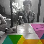 Curso Innovación en el marco del PAIF