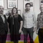 Programa Autoevaluación PyME 2019 Bahía Blanca