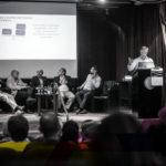 """Seminario Taller """"Gestionando la Innovación en Argentina 2019"""""""