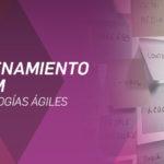 """NUEVO CURSO: Entrenamiento Scrum, """"Metodologías Ágiles"""""""