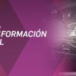 NUEVO CURSO: Transformación Digital